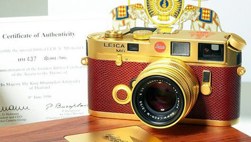 leicam6-50th-anniversary5