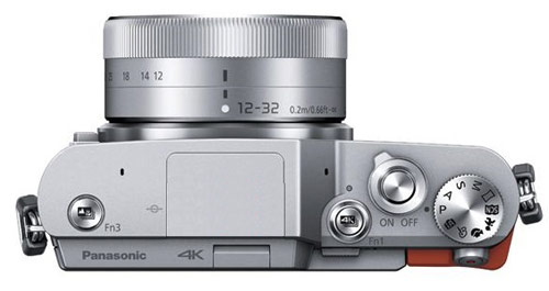 panasonic-dmc-gf9_1