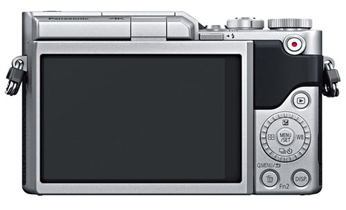 panasonic-dmc-gf9_2