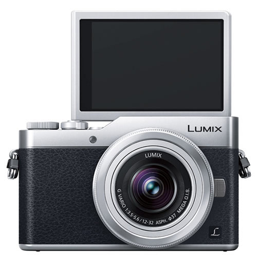 panasonic-dmc-gf9_3