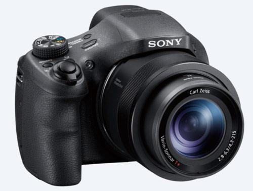 sony-dsc-hx350_2