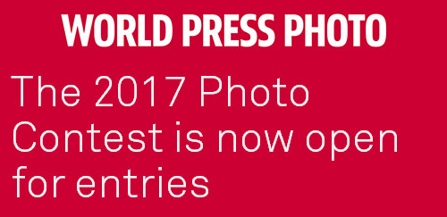 world-press-photo-2017_1