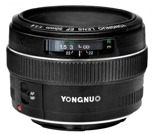 yongnuo50-mmf14_2