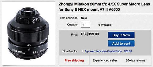 zhongyi-mitakon20mmf2_2