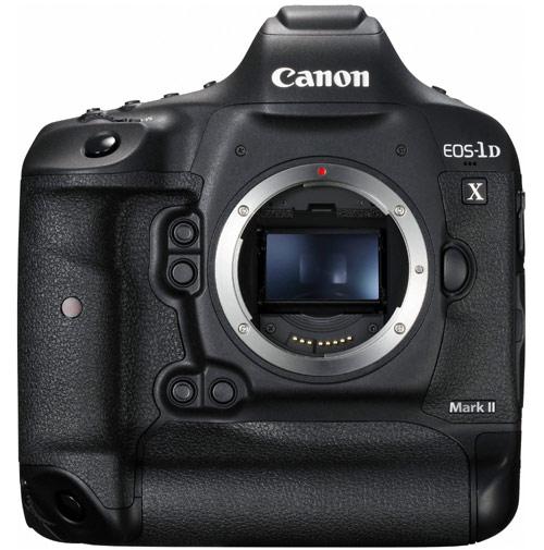 canon-eos-1d-mark-ii