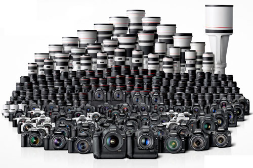 canon-eos-system
