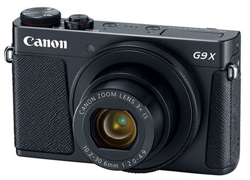 canon-g9x-mark-ii_3