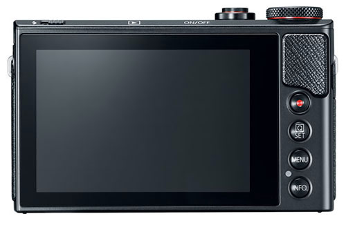 canon-g9x-mark-ii_4