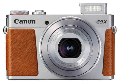 canon-g9x-mark-ii_5