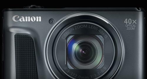 canon-pshot-sx720-hs_3