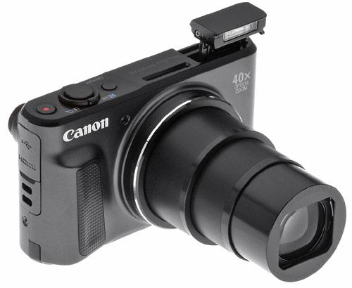 canon-pshot-sx720-hs_4