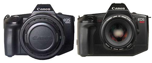 canon_eos650-620