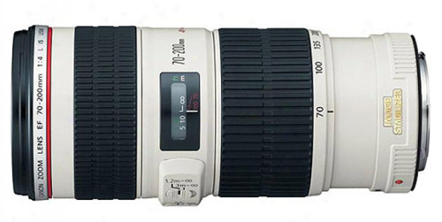 canonef70-200mmf4l-is-usm_1