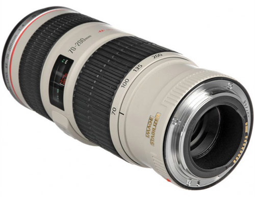 canonef70-200mmf4l-is-usm_2