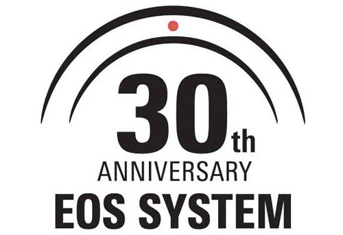 eos-30-lat_1