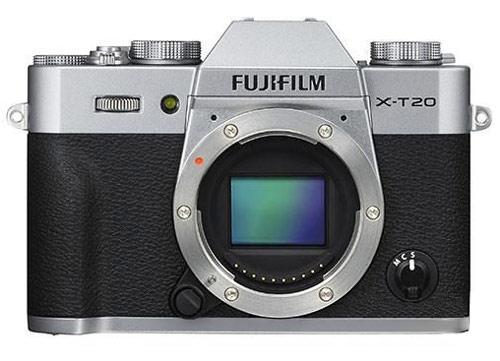 fujifilm-x-t20_3