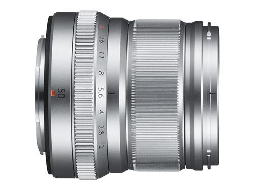 fujifilm-xf50mmf2-rwr_3