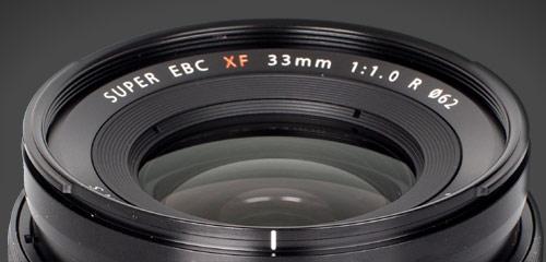 fujinon-xf-33mm_3