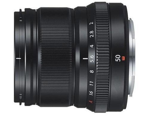 fujinonxf-50-mm-f2rwr
