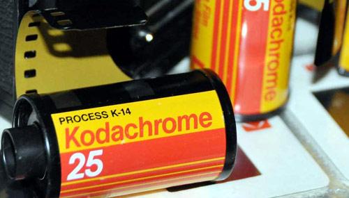 kodachrome25_1