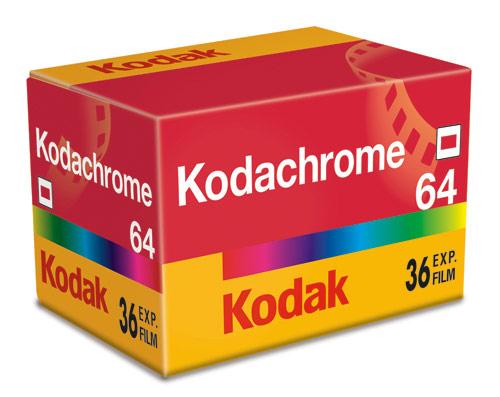 kodachrome64_1