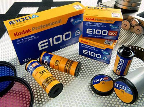 kodak-ektachrome100g-100gx