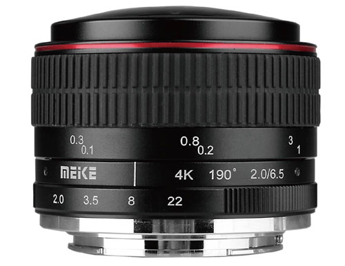 meike-6-5mm-f2-fisheye_1