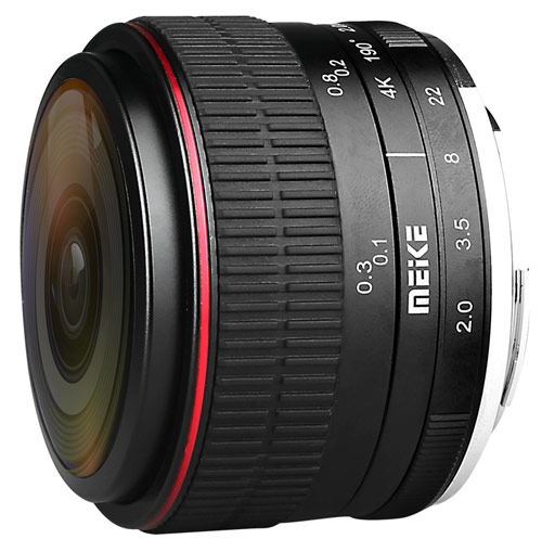 meike-6-5mm-f2-fisheye_2