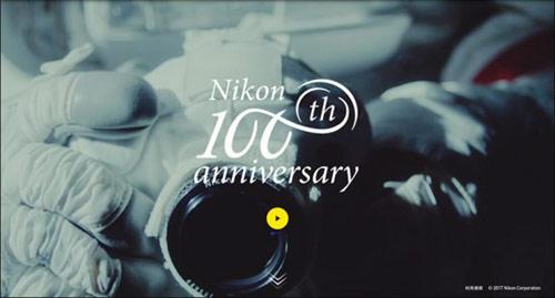 nikon-100th-anniversary_1