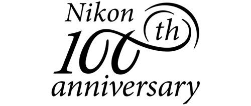 nikon-100th-anniversary_2