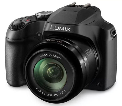 panasonic-lumix-dmc-fz80_1