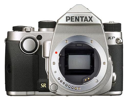 pentax-kp_1