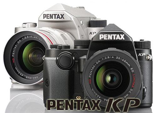 pentaxkp_12