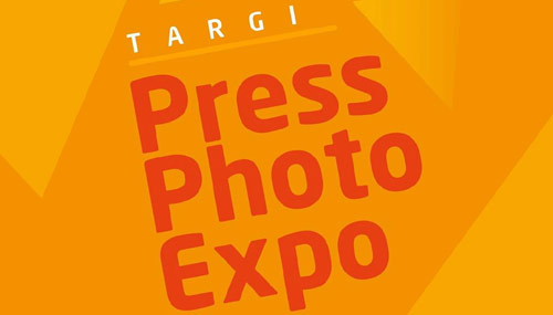 press-photo-expo