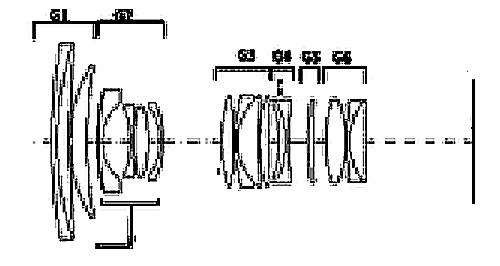 sigma-24-70-mm-f28dg-os-hsm
