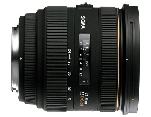 sigma-24-70mm-f2-8-ex-dg-hs