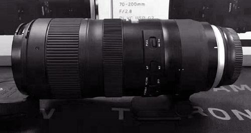 tamron-sp-70-200mm-f2_1