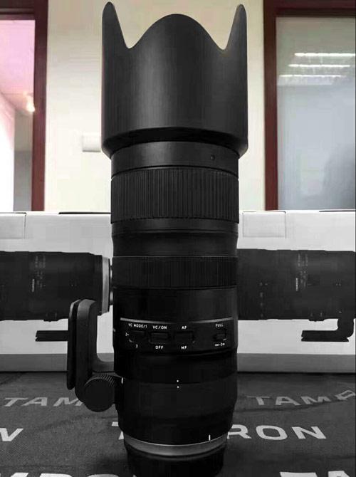 tamron-sp-70-200mm-f2_3
