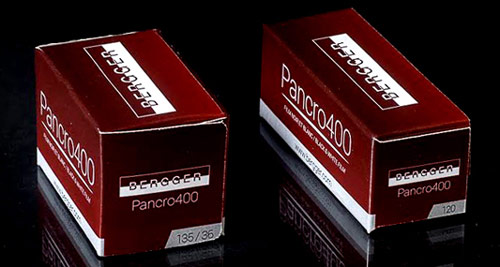 bergger-pancro400_1