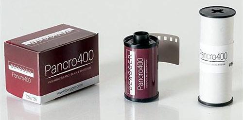 bergger-pancro400_2