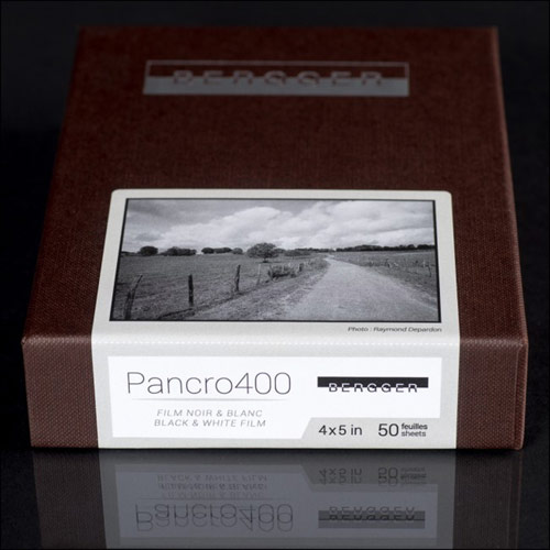 bergger-pancro400_3