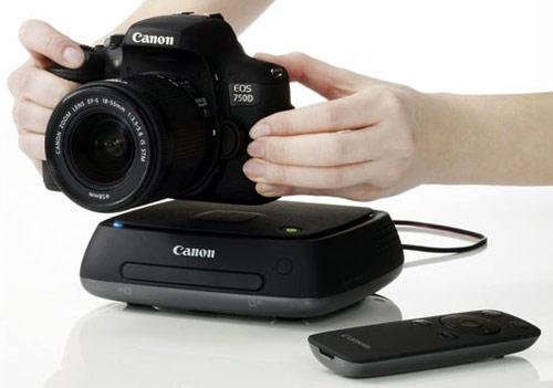 canon-cs100_3