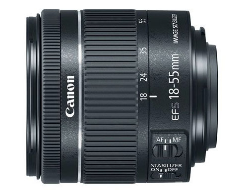 canon-ef-s18-55mm-f4-5