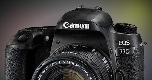 canon-eos-77d_5
