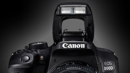 canon-eos-800d_1