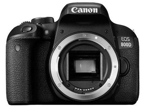 canon-eos-800d_4