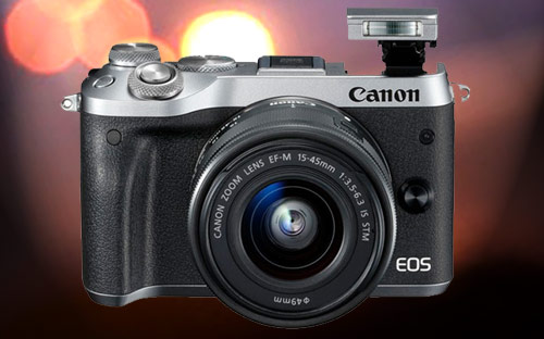 canon-eos-m6_13