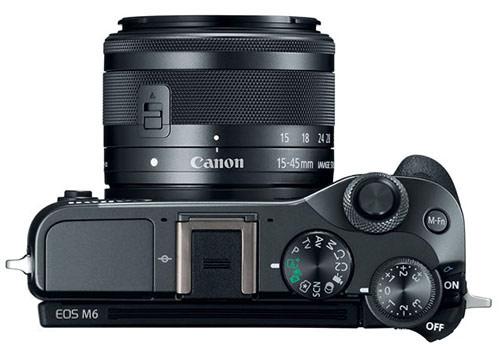 canon-eos-m6_3