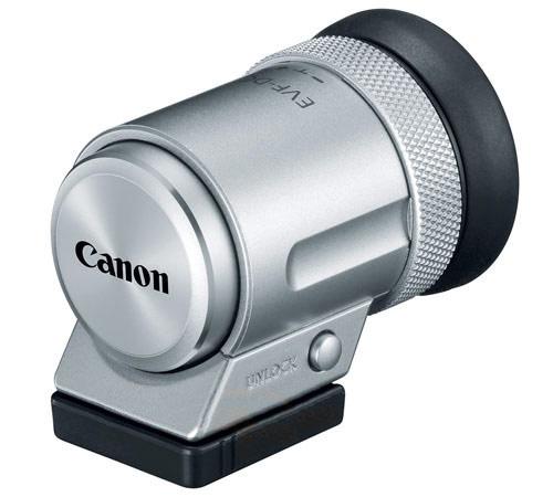 canon-evf-dc2_1