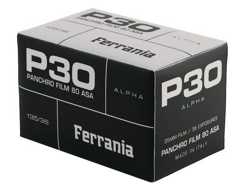 ferrania-p30-alpha